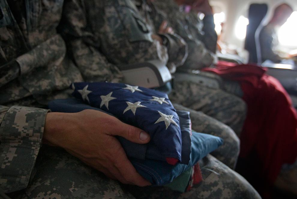 bp183 Afghanistan: Agustus 2011
