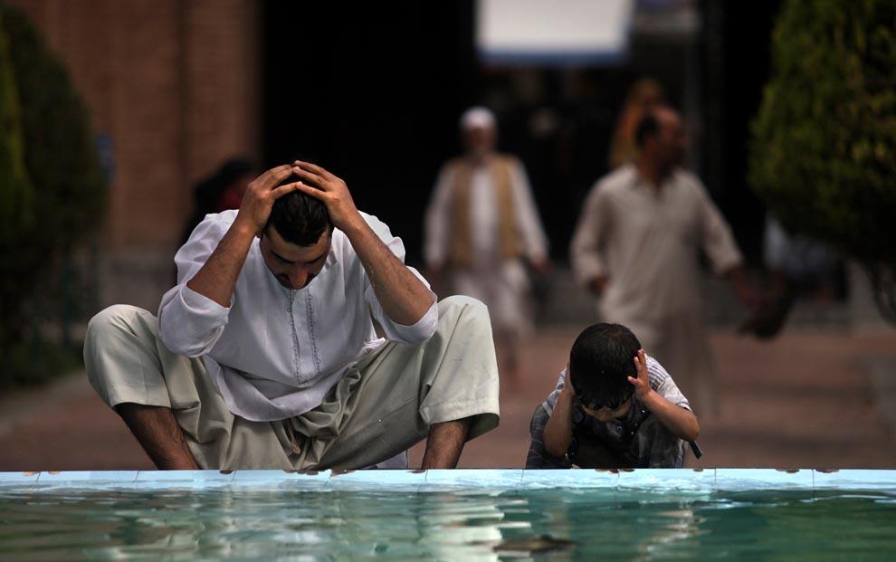 bp191 Awal Ramadhan 2011