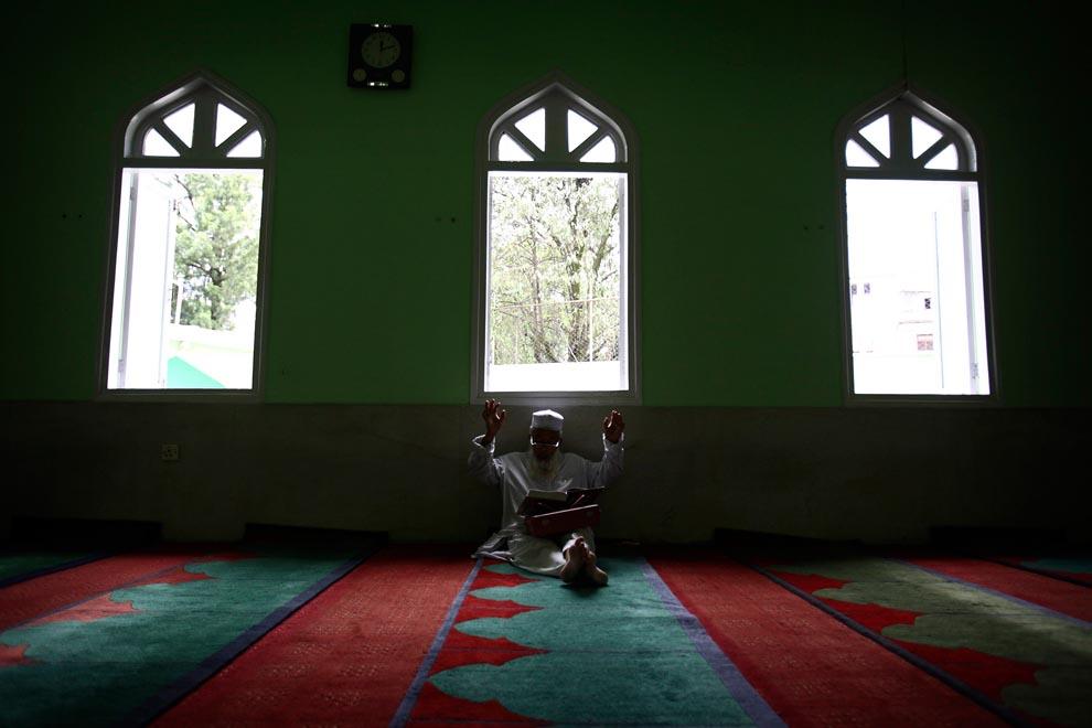 bp251 Awal Ramadhan 2011