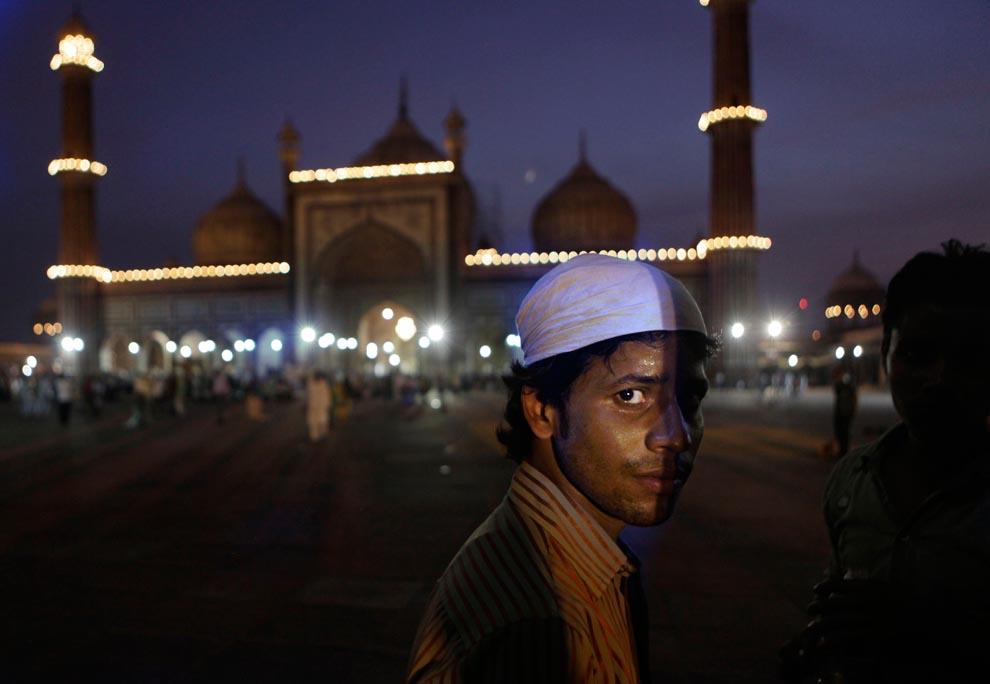 bp34 Awal Ramadhan 2011