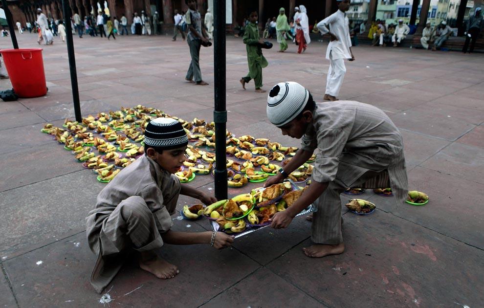 bp37 Awal Ramadhan 2011