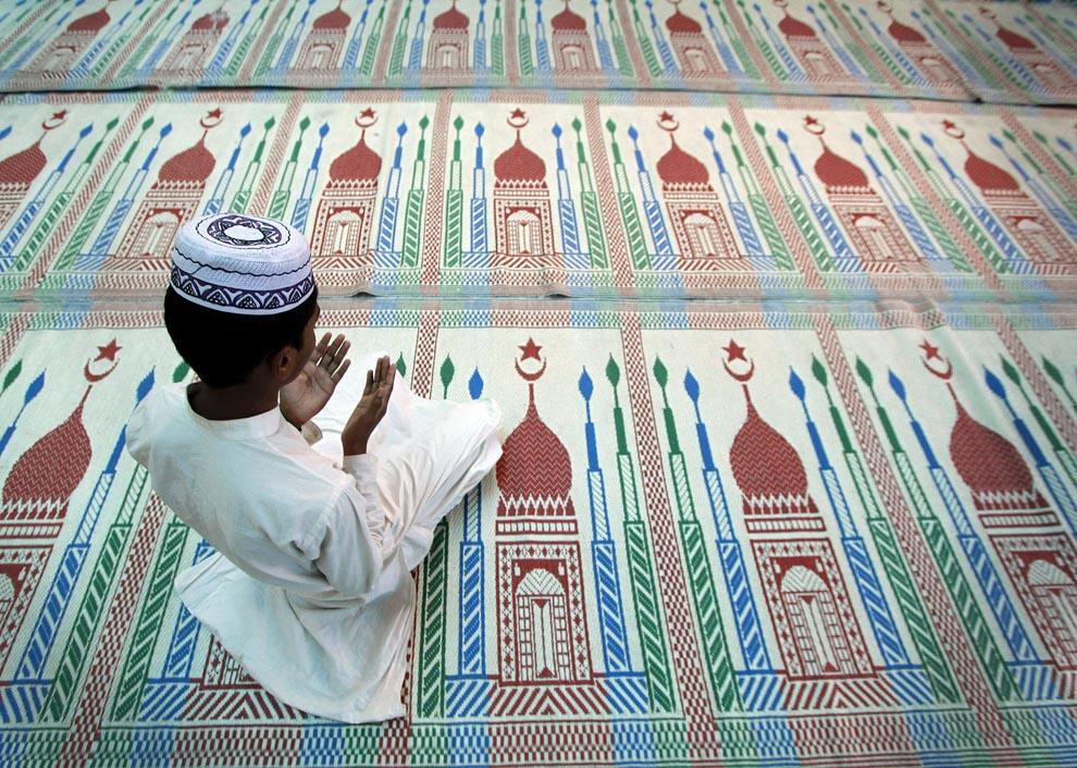 bp38 Awal Ramadhan 2011