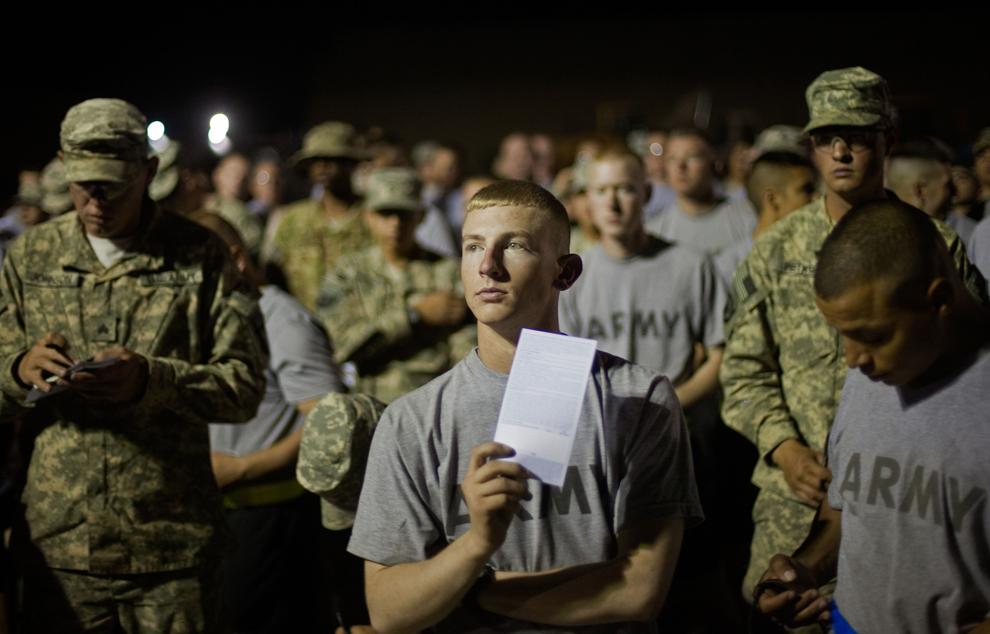 bp381 Afghanistan: Agustus 2011