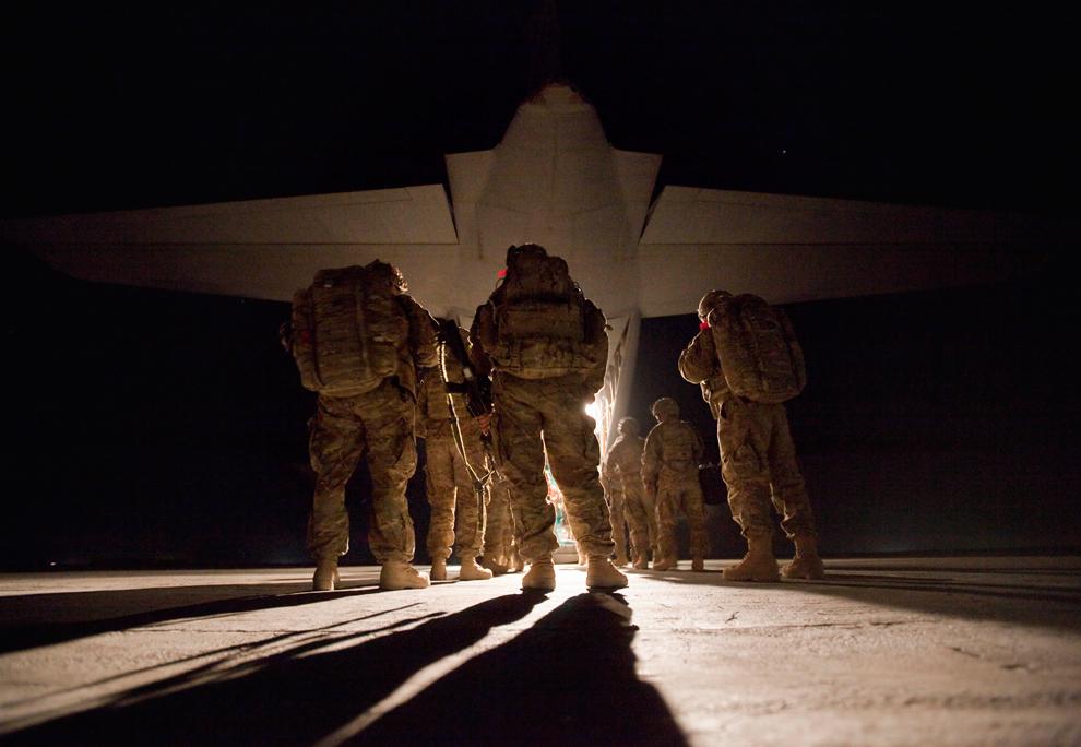 bp39 Afghanistan: Agustus 2011