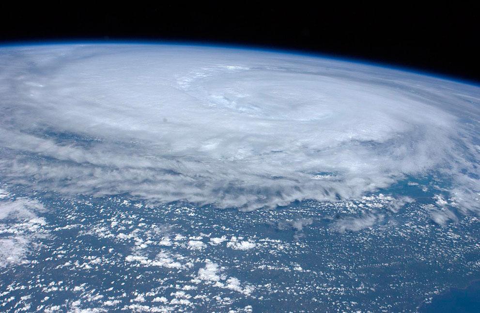 irene02 Ураган Ирэн