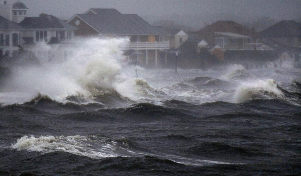 irene07 Ураган Ирэн