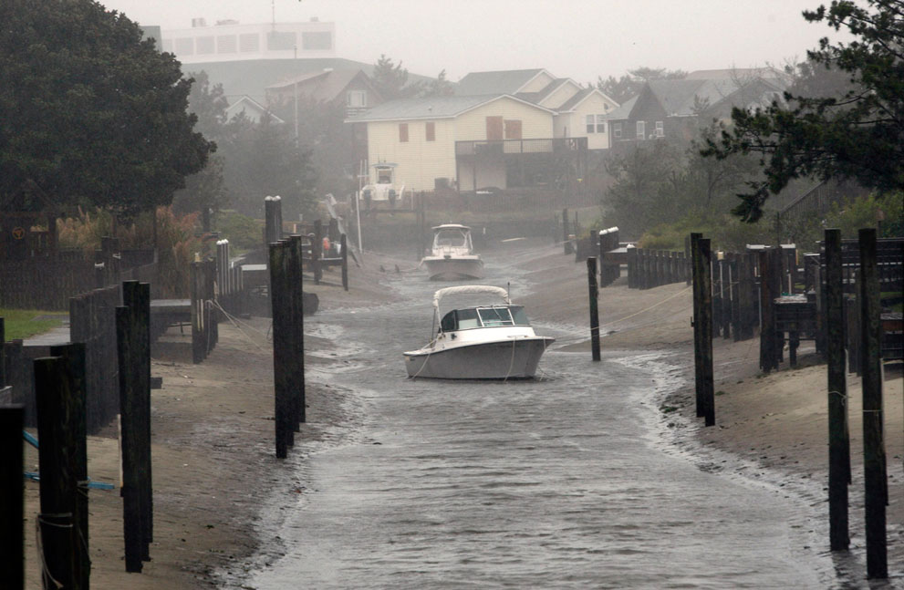 irene08 Ураган Ирэн