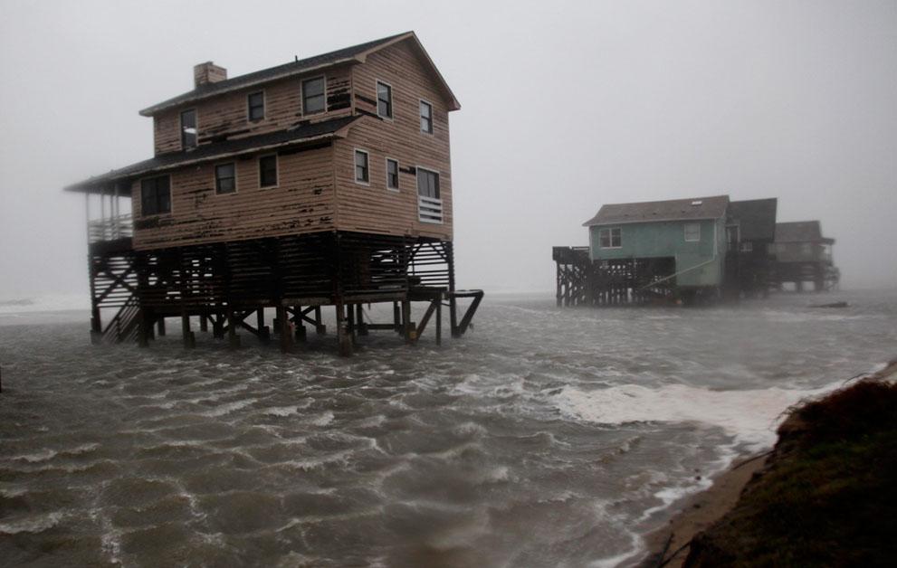 irene09 Ураган Ирэн