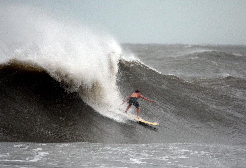 irene10 Ураган Ирэн