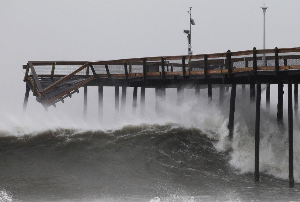 irene13 Ураган Ирэн