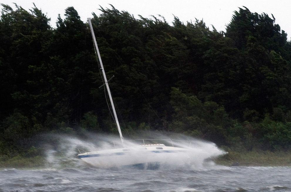 irene17 Ураган Ирэн
