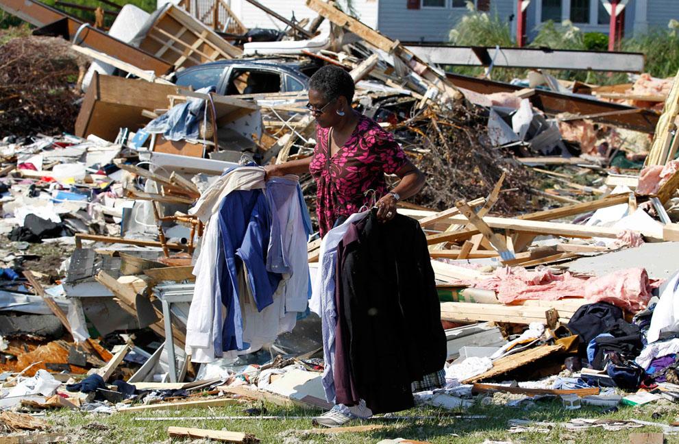 irene20 Ураган Ирэн