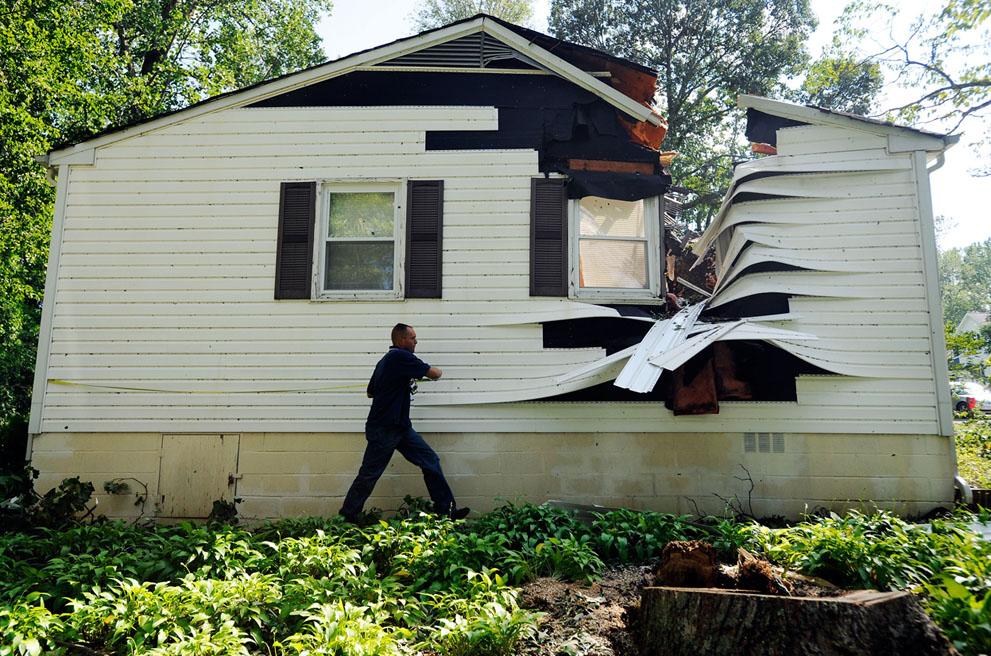 irene28 Ураган Ирэн