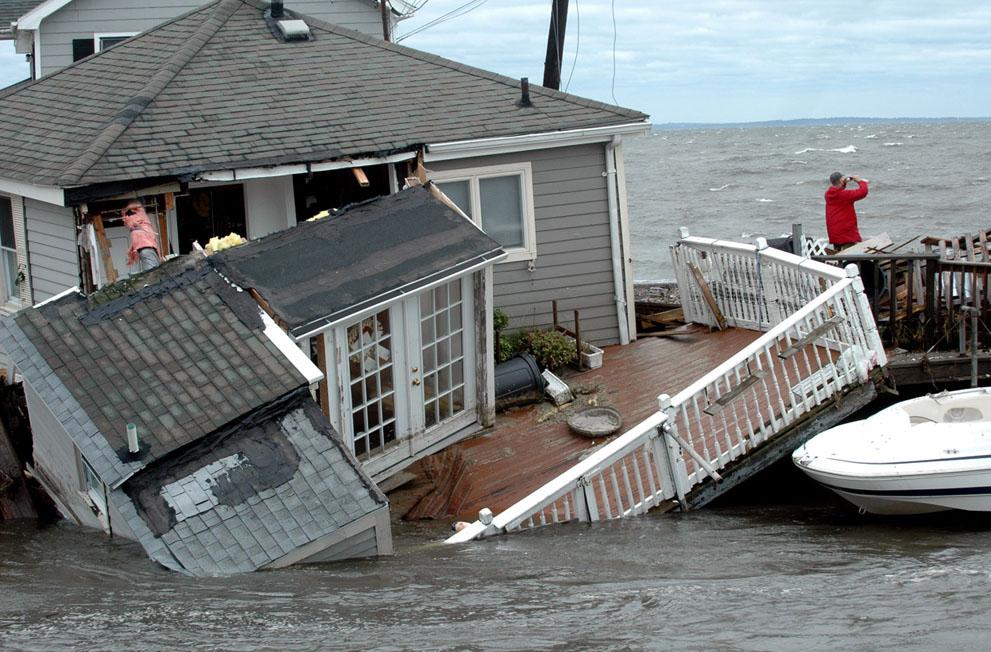 irene39 Ураган Ирэн