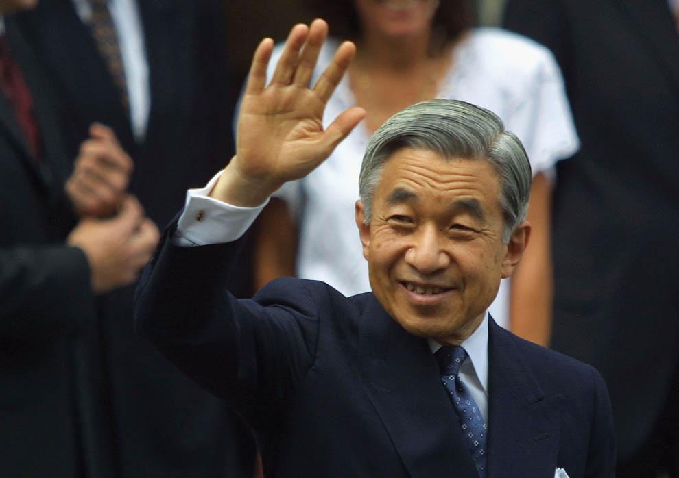 10 fakta tentang japans01 Jepang dan Jepang