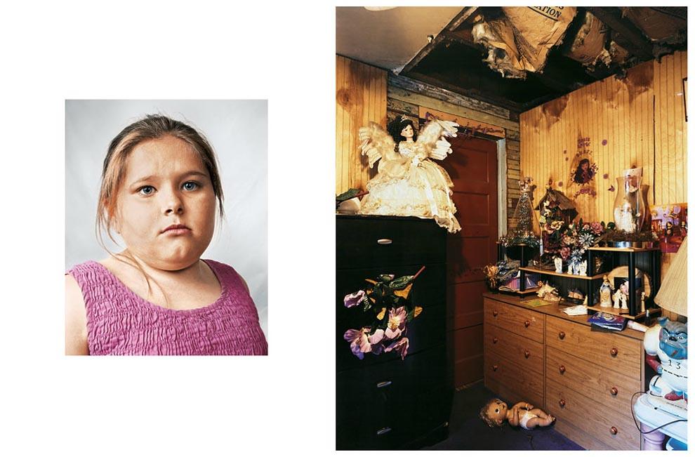 kidsleep02 Фотопроект Где спят дети (Часть 2)