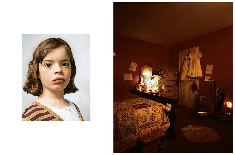 kidsleep03 Фотопроект Где спят дети (Часть 2)