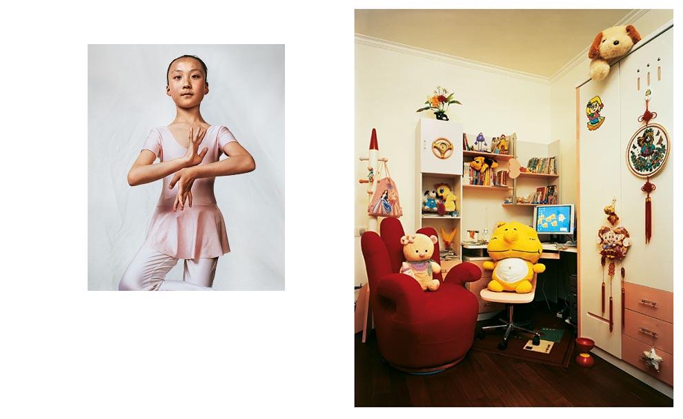 kidsleep15 Фотопроект Где спят дети (Часть 2)