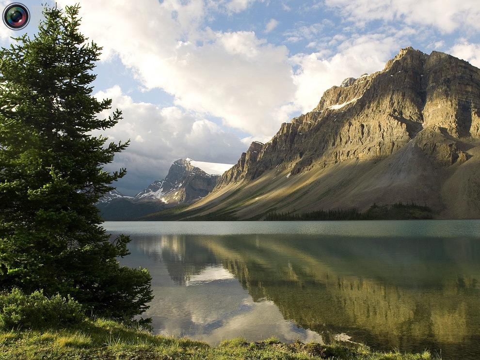 nature G 44 фото удивительной красоты природы