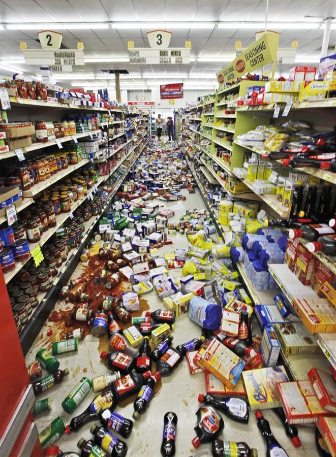 pb 110823 mineral2 rs.photoblog900 Мощное землетрясение в США
