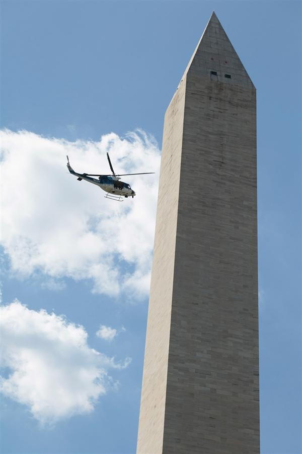 pb 110823 washington monument.photoblog900 Мощное землетрясение в США