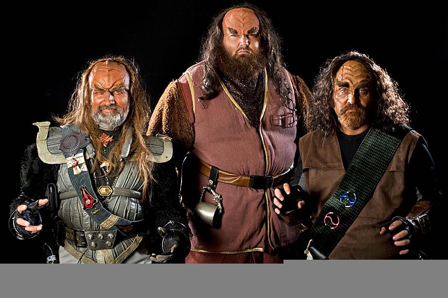 Karakter pics13 Kongres komik Comic Con 2011 penggemar