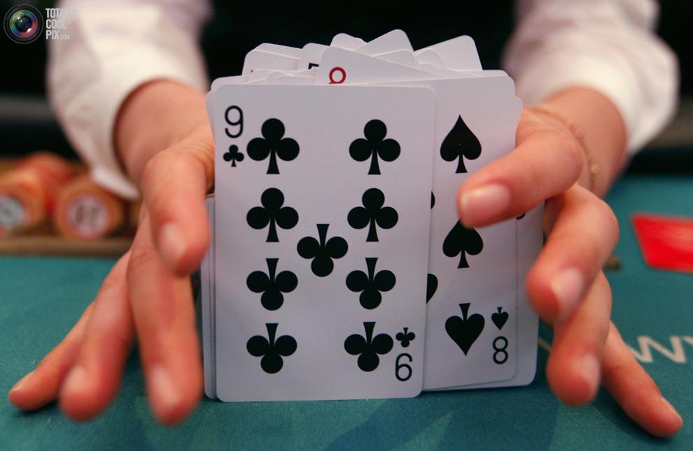 poker01 poker di seluruh dunia