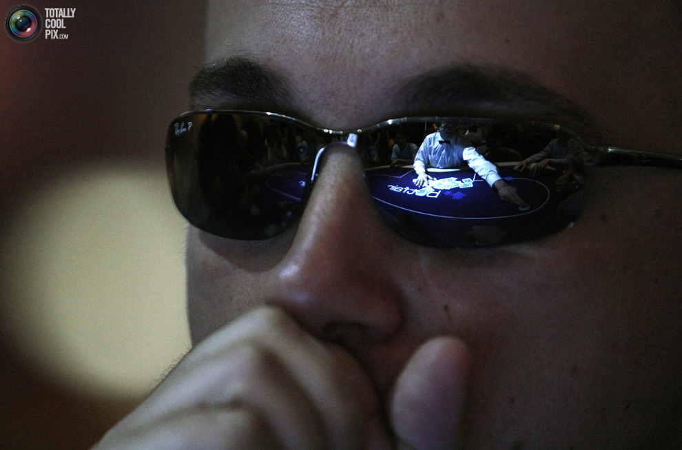 poker02 poker di seluruh dunia
