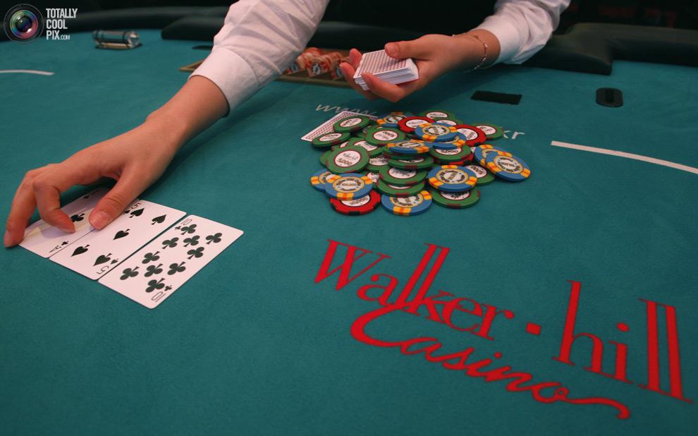 poker03 poker di seluruh dunia