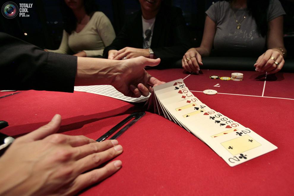 poker04 poker di seluruh dunia