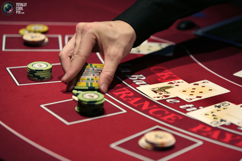 poker05 poker di seluruh dunia