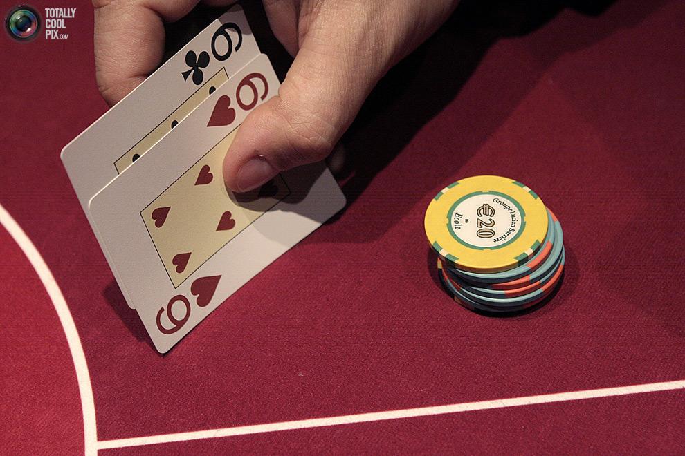 poker06 poker di seluruh dunia