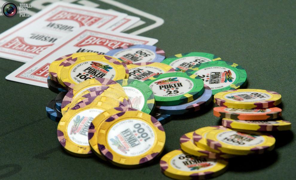 poker08 poker di seluruh dunia