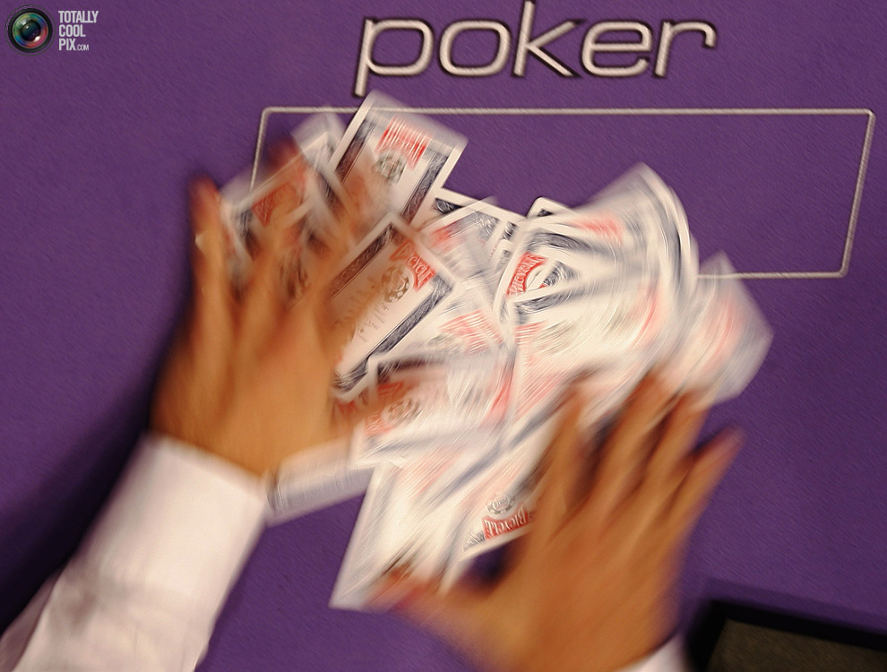 poker10 poker di seluruh dunia