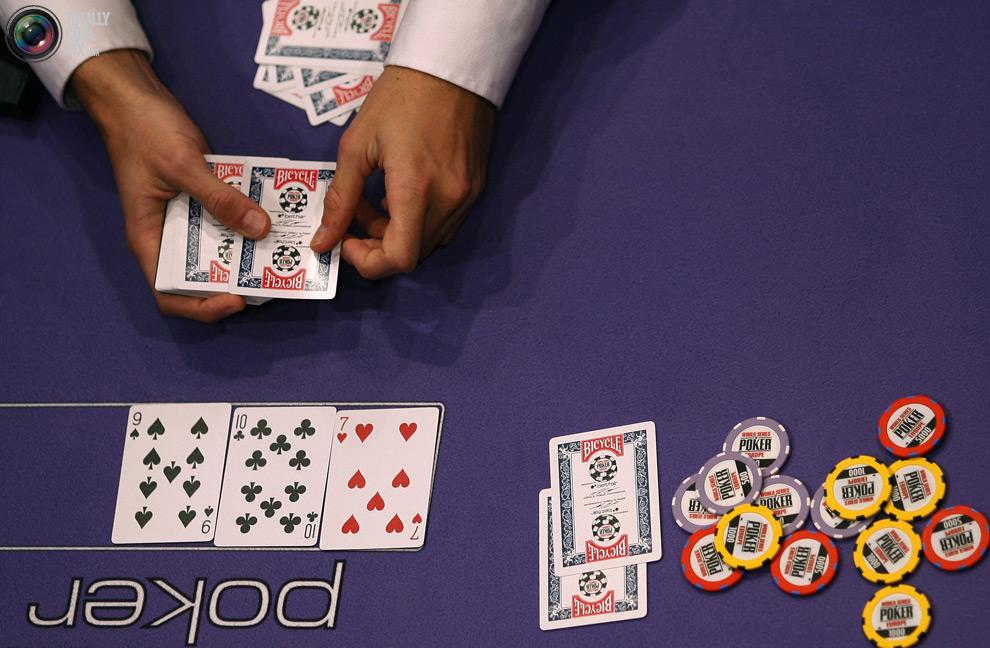 poker11 poker di seluruh dunia