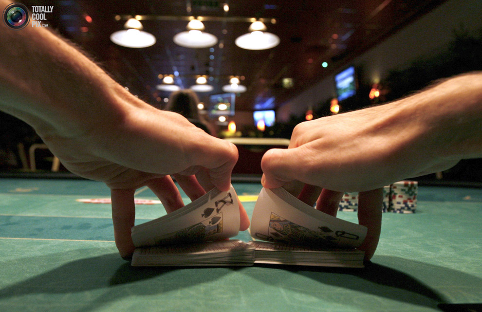 poker14 poker di seluruh dunia