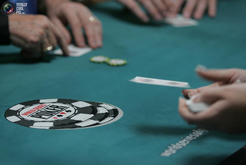 poker15 poker di seluruh dunia