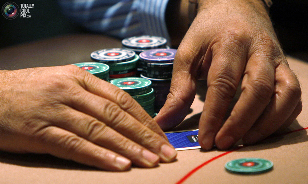 poker16 poker di seluruh dunia