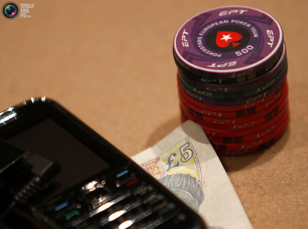 poker17 poker di seluruh dunia