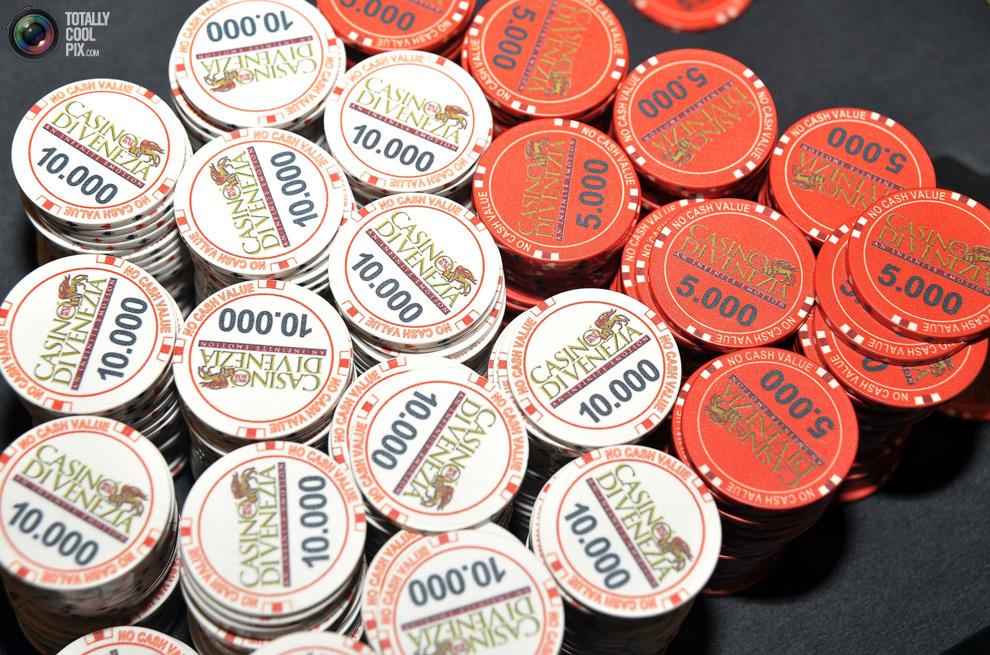 poker18 poker di seluruh dunia