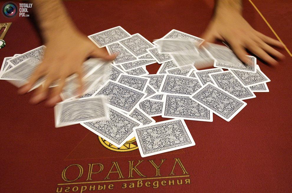poker19 poker di seluruh dunia