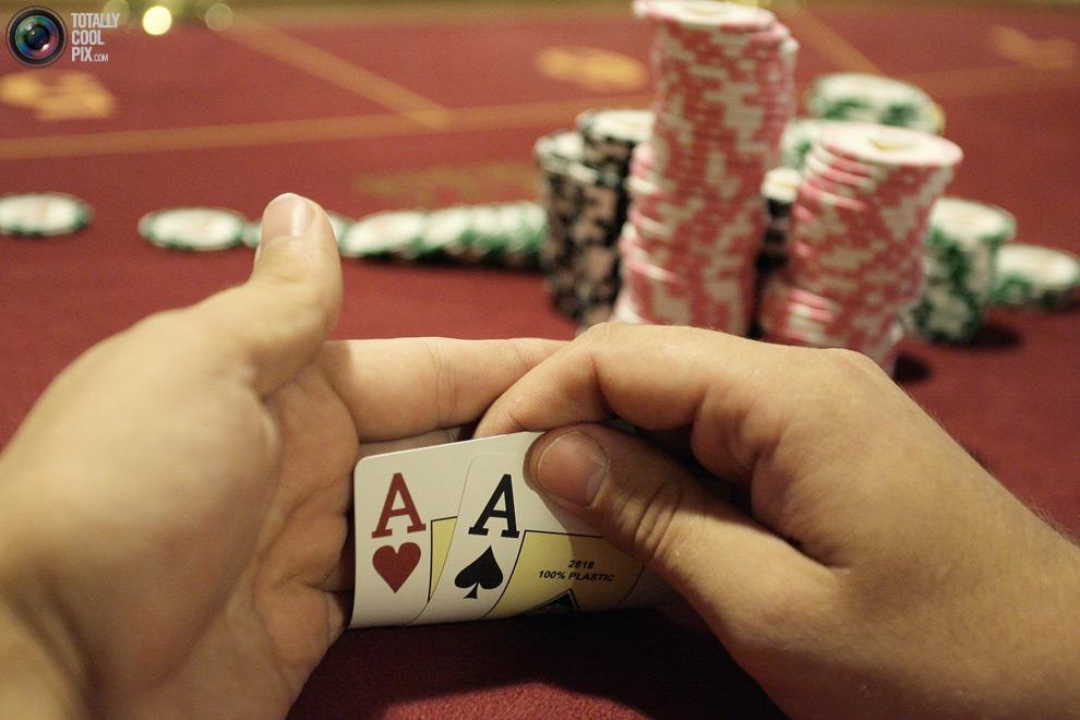 poker20 poker di seluruh dunia