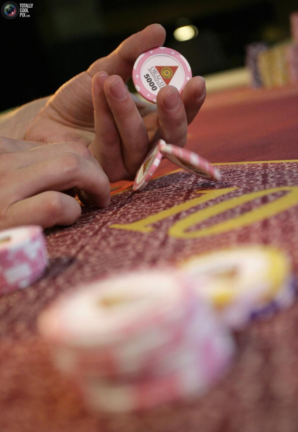 poker21 poker di seluruh dunia