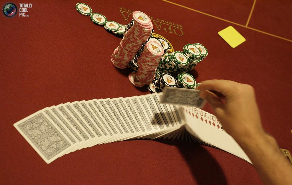 poker23 poker di seluruh dunia
