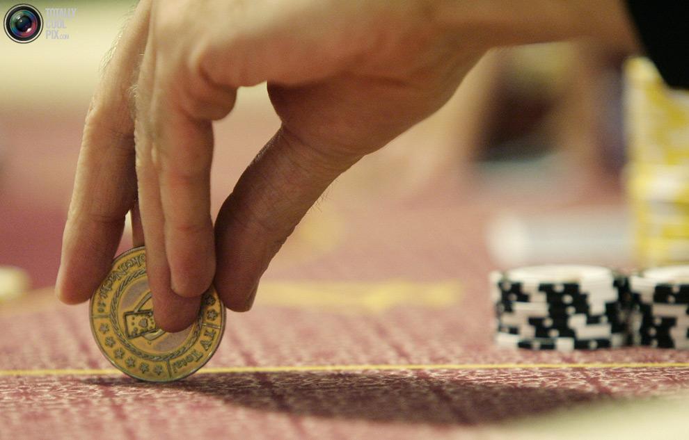 poker25 poker di seluruh dunia