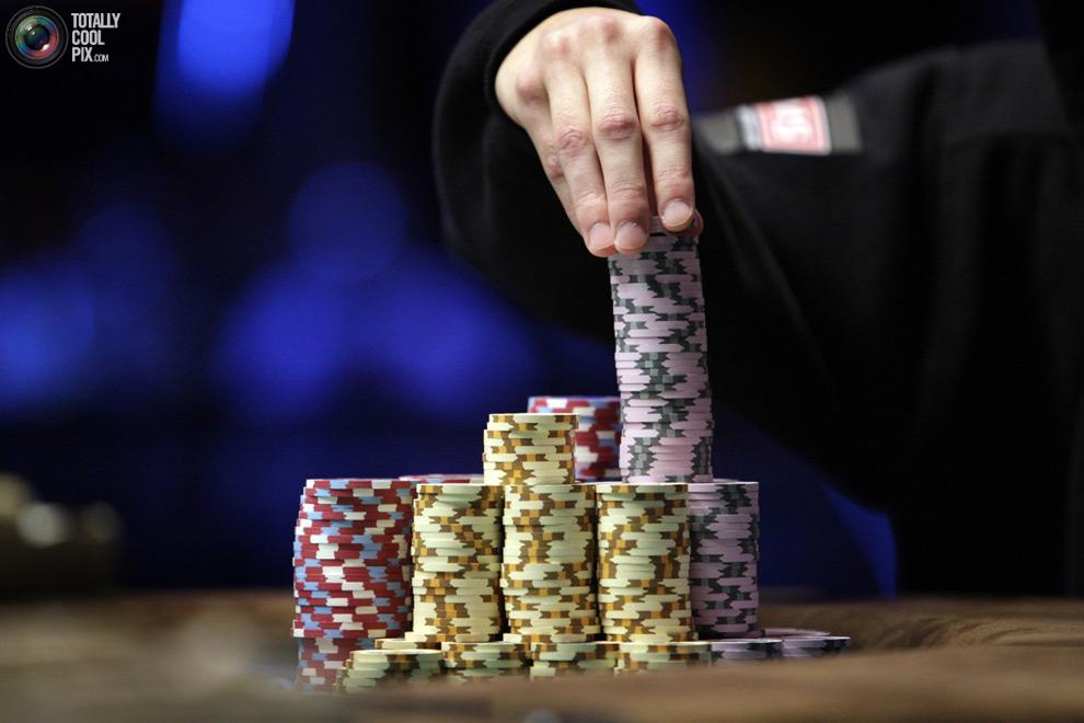 poker26 poker di seluruh dunia