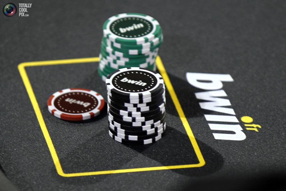 poker27 poker di seluruh dunia