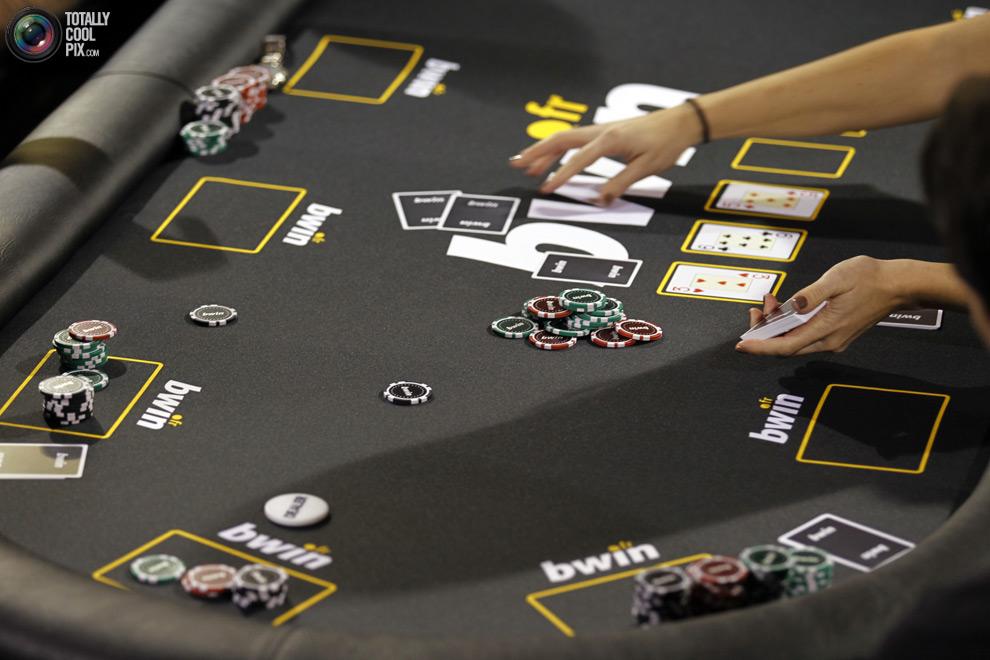 poker28 poker di seluruh dunia