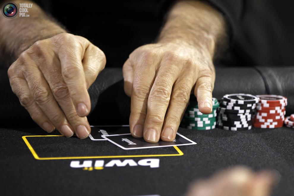 poker29 poker di seluruh dunia