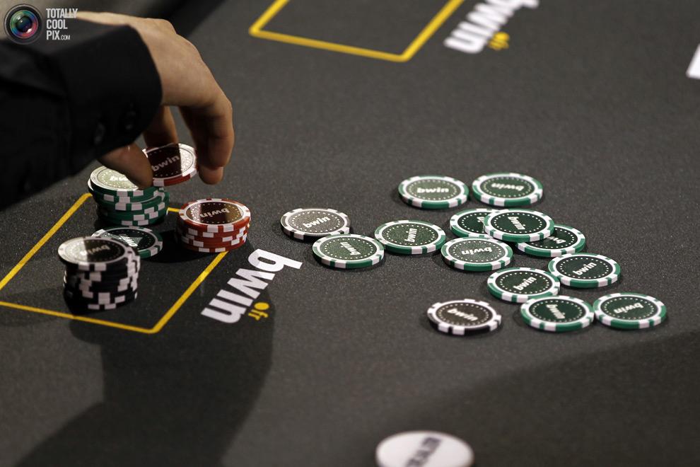 poker30 poker di seluruh dunia